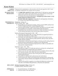 Customer Service Executive Job Description Resume 9774