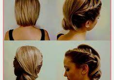 Coiffure Mariage Cheveux Long Belle Pour De Mariee Laches