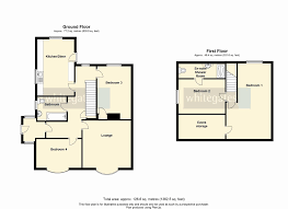 2 story house plans with dormers new house plans uk dormer bungalow image of local worship