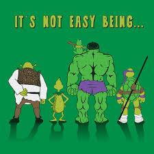 Ninja Turtle Quotes Enchanting Teenage Mutant Ninja Turtles Quotes Image Quotes At Hippoquotes