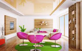 Modern Living Room Wallpaper Beautiful Living Rooms Designs Ideas Elegant Modern Living Room