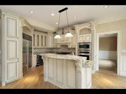 antique white kitchen cabinet ideas. Simple Kitchen Antique White Kitchen Cabinets In Cabinet Ideas U