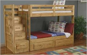 ashley furniture bunk beds with desk home design ideas inside ashley furniture bunk beds with stairs ashley unique furniture bunk beds