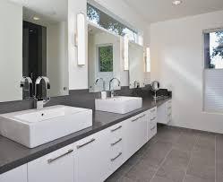 lamp  fixtures modern sconce lighting  light bathroom vanity
