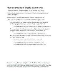 Discreetliasons Com 19 Examples Of Process Essays Pdf Process