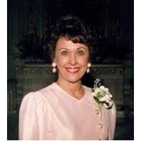 Gayle Ward Obituary - Death Notice and Service Information