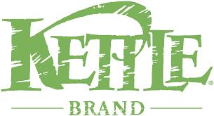 чайник Продукты - Kettle Foods - qwe.wiki
