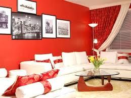 best red living rooms interior design ideas red walls in living room red living room interior