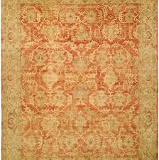 red and gold area rugs red and gold area rugs rug designs red green gold area rug