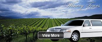 <b>Point</b> to <b>Point</b> Limousines | Northern VA Limo Rentals
