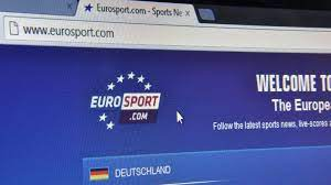 Eurosport Player mit Fire TV schauen - so geht's - CHIP