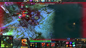 dota 2 ranked gameplay anti pa lifestealer build youtube
