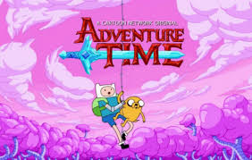 after ten years on the air cartoon network s adventure time came to an end while there have been highs and lows throughout the series it was a huge part