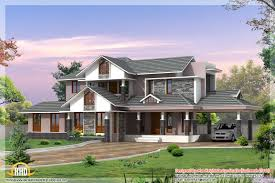 full size of kitchen fascinating dream homes designs 18 house plans and kerala style home elevations
