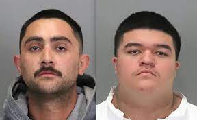 According to the san jose mercury news, it was the deadliest mass shooting in the bay area since 1993, when eight people and a gunman were killed at the 101 california street skyscraper in san. San Jose Police Arrest Suspects In 2020 Double Homicide San Jose Inside