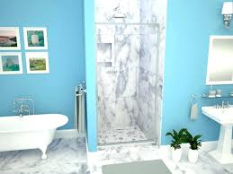 36x42 shower x base large size of pan photos ideas custom drain location pans double 36