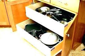 roll out kitchen drawers roll out kitchen drawers roll out shelf slide out shelves for kitchen