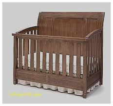 simmons kids 5 piece nursery furniture set crib 7 drawer dresser changing  top toddler guardrail full