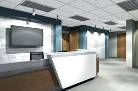 Office reception desk designs Reception Counter Dental Office Front Desk Design Desks Front Desk Designs Office Reception Design Offices Large Size Of Pinterest Dental Office Front Desk Design Front Office Designs Dental Desk