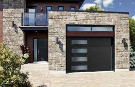 garage doors designs. Delighful Doors Standard Vog Model With Garage Doors Designs E