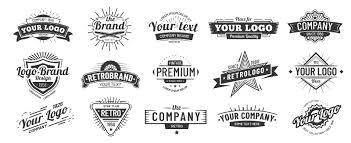 Good Logo Design The Basics Of Good Logo Design