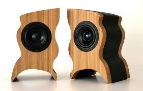 speakers desktop. with so many desktop speakers r