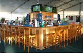 sports bar furniture. Sports Bar Furniture B