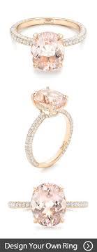 Best 25 Rings Online Ideas On Pinterest Engagement Rings Online