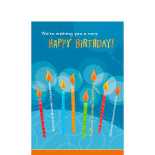 Buisness Greeting Cards Business Greeting Cards Hallmark Business Connections