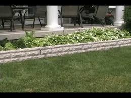 Small Picture Raised Bed Garden Design Youtube Designmore