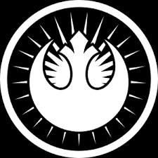 Image - New jedi order logo.png | Universal Protection Council Wiki ...
