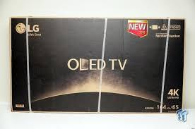 lg tv 50 inch 4k. lg-65eg9600-65-inch-4k-curved-oled-ultra- lg tv 50 inch 4k