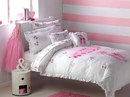 ballerina bedding set tutu quilt cover set ballerina baby bedding sets ballerina bedding