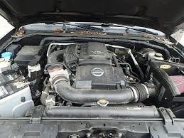 compresor de aire acondicionado de autos. venta-de-compresores-de-aire-para-nissan-frontier compresor de aire acondicionado autos