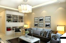 best room lighting. Family Room Lighting. Awesome Living Chandelier For Best Lighting Ideas On U Shaped Layout F