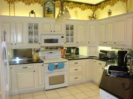 Kitchen Cabinets Melbourne Fl Just Face It Cabinet Refacing Counter Tops Brevard County
