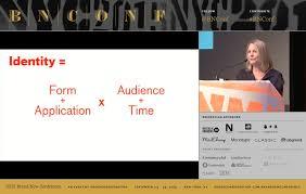 <b>2015 Brand New</b> Conference