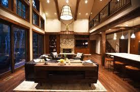 The Living Room Happy Hour Ideas Custom Inspiration Design