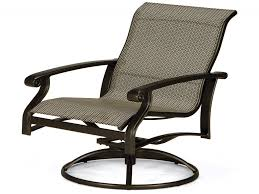 Furniture: Outdoor Swivel Dining Chairs Beautiful Winston Madero ...