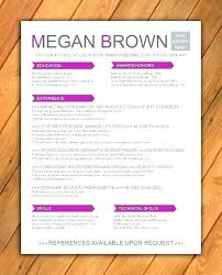 Staples Resume Printing Magnificent Colored Resume Paper Putasgae