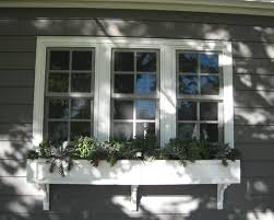 1000 ideas about bay window exterior on pinterest window seats azek trim and exterior trim boxed ice office exterior
