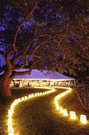 rustic wedding lighting ideas.  lighting 40 romantic and whimsical wedding lighting ideas  weddings  lightning and to rustic h