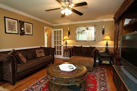 great living room paint ideas with chair rail b97d about remodel amazing furniture for small space