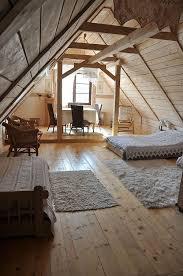 Attic Bedroom Design Ideas Adorable Home Design Ideas Home Decorating Ideas Vintage Home Decorating