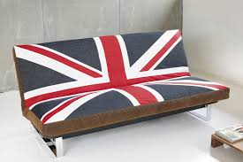 Union Jack Sofa Bed John Lewis