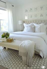 all white bedroom ideas. creating an inviting guest retreat with all white bedroom, bedroom ideas . a