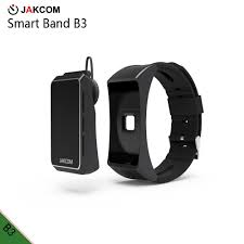 Jakcom B3 Smart Watch 2017 New Product Of Floppy Drives Hot Sale With Usb Floppy Disk Drive Diskette Knitting Used Shima Buy Usb Floppy Disk