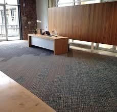 carpet world. interface world woven collection carpet