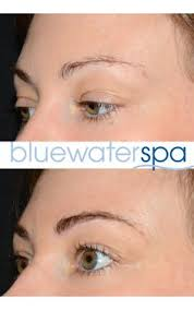 12200 hwy 150 north suite 3 winston salem north carolina 27127. 18 Best Microblading Blue Water Spa Raleigh Nc Ideas Blue Water Spa Microblading Spa