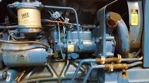ford 3910 engine diagram wiring diagram compilation ford 3910 engine diagram schema wiring diagram ford 3910 engine diagram